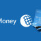 webmoney perfectmoney to ATM card Mastercard and visa card